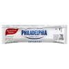 Philadelphia Original Cream Cheese Spread, 1 oz