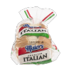 Maier's Premium Italian, 1 lb 4 oz