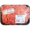 Small Ground Beef 73% Lean, 1 lb