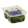 Earthbound Farm Organic Baby Spinach Salad