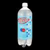 Vintage Seltzer Original, 2 Liters