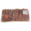 Country Style Boneless Pork Ribs, Extra Lean, Family Pack