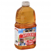 Langers Apple Juice, 64 oz