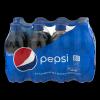 Pepsi Cola, 12 fl oz, 8 ct