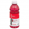 Glacéau Vitamin Water Power-C Dragonfruit, 20 fl oz