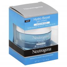 Neutrogena Hydro Boost Gel-cream Extra-dry Skin, 1.7 oz