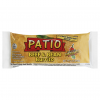 Patio Beef & Bean Medium Burrito, 8 oz