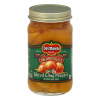 Del Monte Sliced Cling Peaches, 20 oz