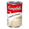 Campbell's Cream of Potato Soup, 14.50 oz