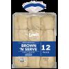 Lewis Brown N Serve, 11 oz