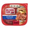 Hillshire Farm Deli Select Pastrami Ultra Thin, 7 oz
