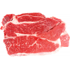 Boneless Beef Chuck Steak