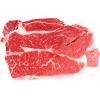 Boneless Beef Chuck Steak