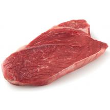 Pick 5 Shoulder Steak