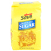 Always Save Granulated Sugar, 64 oz