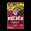 Hamburger Helper Stroganoff, 6.4 oz