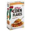 Corn Flakes Cereal, 18 oz
