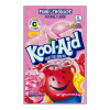 Kool-Aid Pink Lemonade Caffeine Free Unsweetened Soft Drink Mix, .23 oz