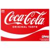 Coca-Cola Classic Coke, 24 Ct/288 Fl Oz
