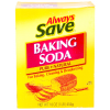 Always Save Baking Soda, 16 oz