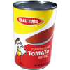 Valu Time Condensed Tomato Soup, 10.75 oz