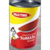 Valu Time Condensed Tomato Soup, 10.75 oz