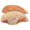 Split Chicken Breast Family Pack