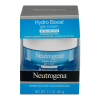 Neutrogena Hydro Boost Gel-cream Extra-dry Skin, 1.7 oz