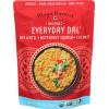 Maya Kaimal Organic Everyday Dal, 10 oz