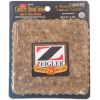 Zeigler Hot Country Brand Sliced Souse, 6 oz