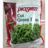 Pictsweet Cut Green Beans, 12 oz