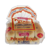 Schmidt's Potato Rolls, 8 ct 15 oz