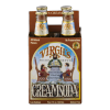 Virgil's Micro Brewed Cream Soda Gluten Free, 12 oz, 4 ct