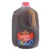 Turkey Hill Peach Tea,1 Gallon