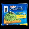 Birds Eye Steamfresh Sweet Peas, 10 oz