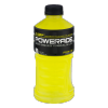 Powerade Ion4 Lemon Lime Sports Drink, 32 fl oz
