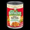 Chef Boyardee Mini Ravioli, 15 oz