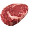 Beef Ribeye Steak