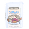 Best Choice Granulated Sugar, 64 oz