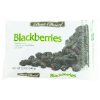 Best Choice Frozen Blackberries, 12 oz