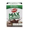 Boost Rich Chocolate Max 30G Protein, 1.4 qt