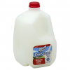 Meadow Gold Dairy Pure Whole Milk, 1 gal