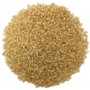 Bulk Organic Short Brown Rice
