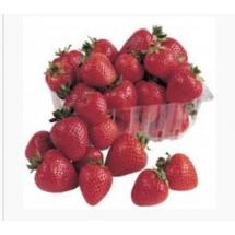 USDA Produce Strawberries, 1ct