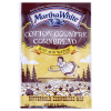 Martha White Cotton Country Buttermilk Cornbread Mix, 6 oz