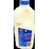 Anderson Erickson Fat Free Milk, 1/2 gal