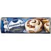 Pillsbury Cream Cheese Icing Cinnabon Cinnamon Rolls, 12.4  oz, 8 ct