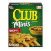 Keebler Club Minis Original Crackers, 11 oz