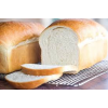 BAKERY FRESH WHITE BREAD