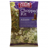 Fresh Express Incorporated Asian Chopped Kit Salad, 1 ct